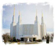templebutton