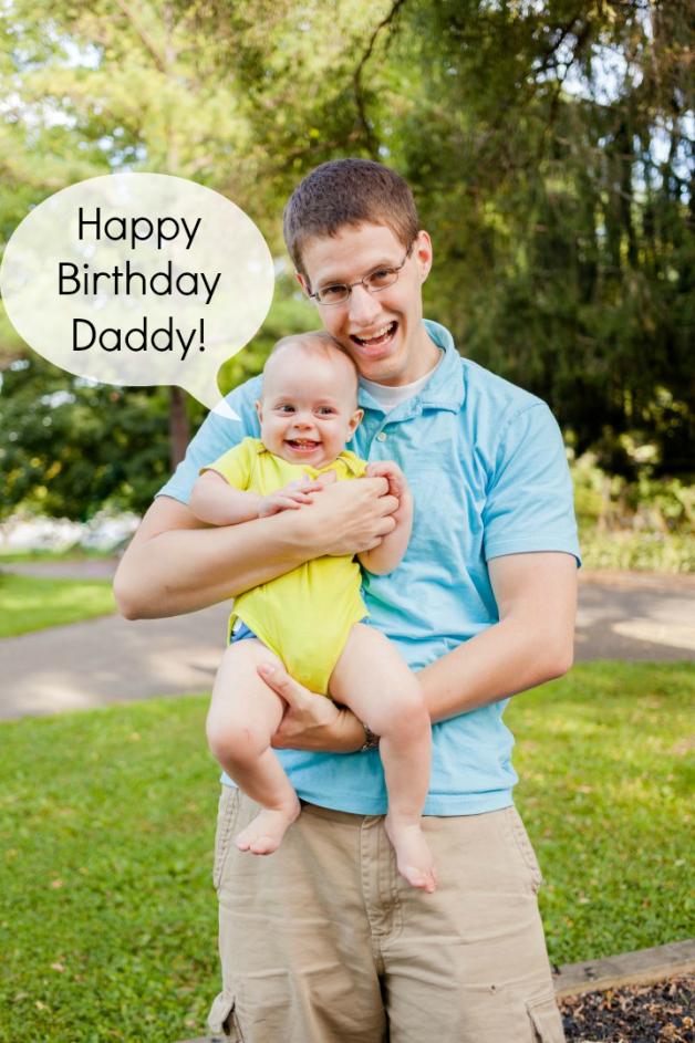 daddybday2013