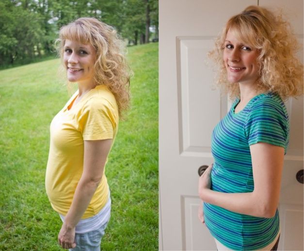 23weekcomparison