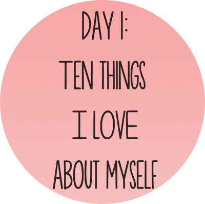 blogeverydaymay1button