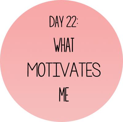 blogeverydaymaybutton22