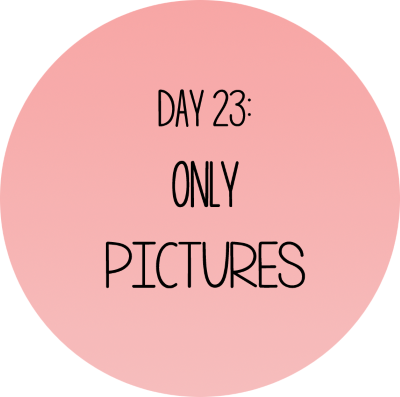 blogeverydaymaybutton23
