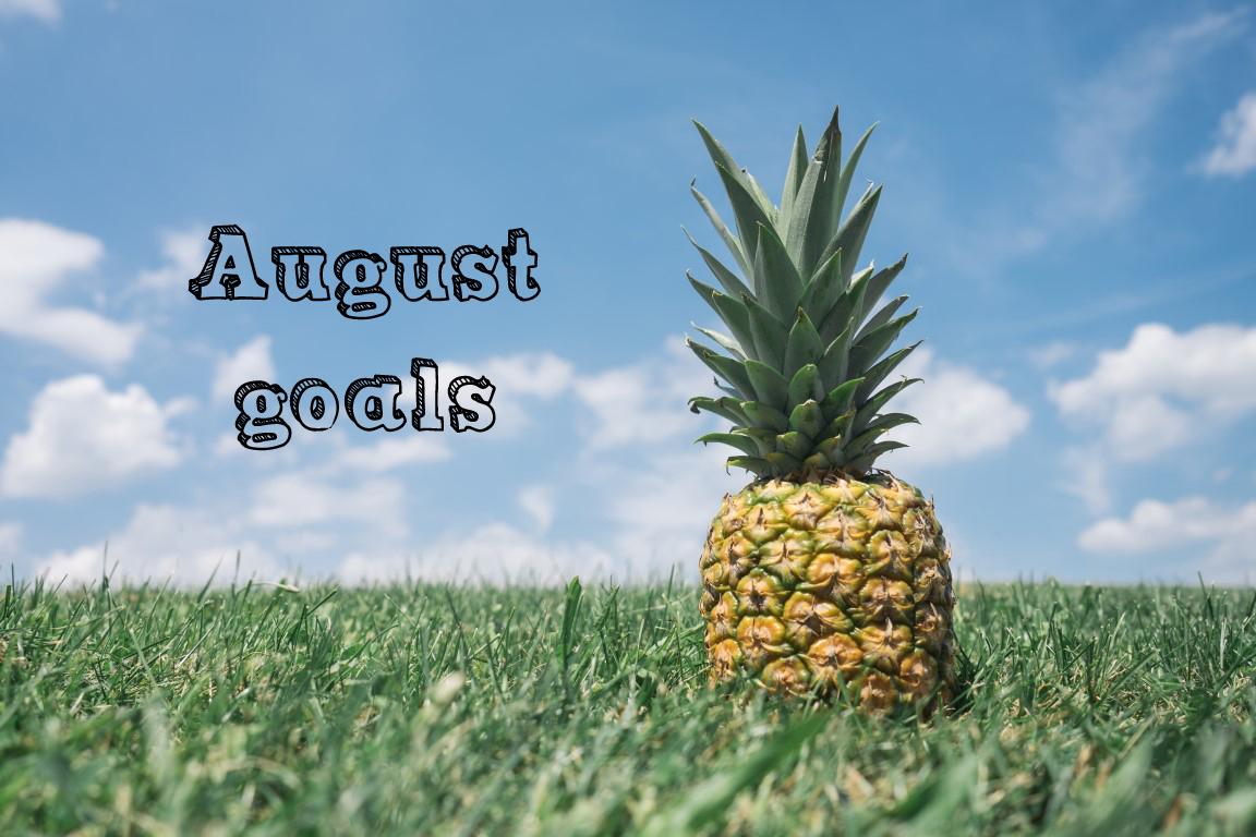 august2015goals