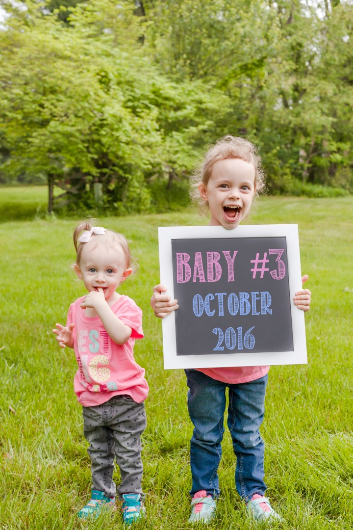 baby3announcement_2