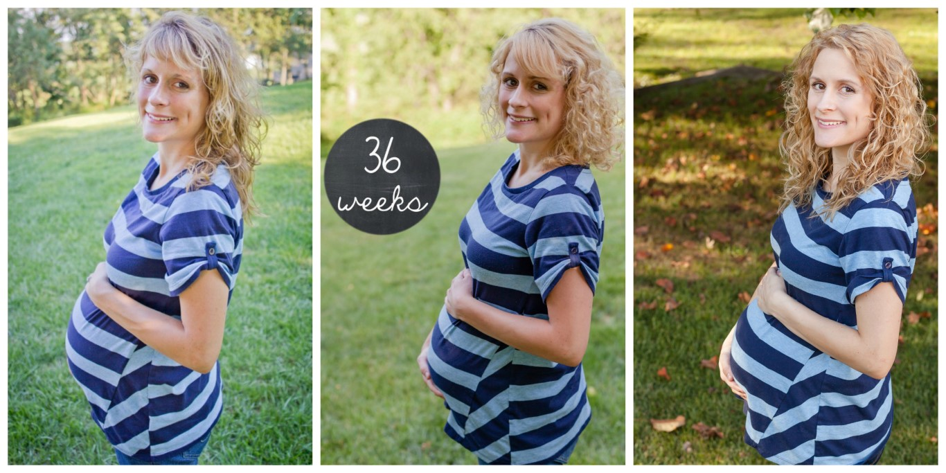 comparison36weeksbaby3